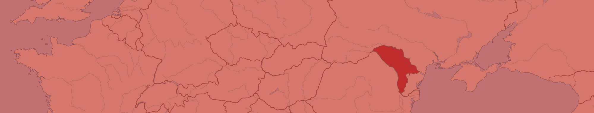 Republik Moldau