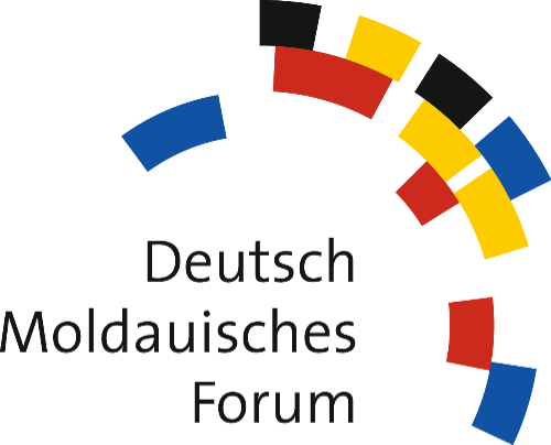 Deutsch-Moldauisches Forum