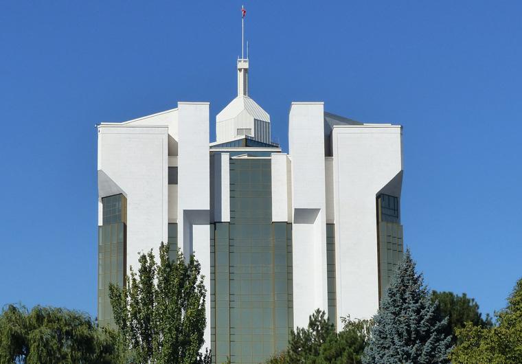 2_Präsidentenpalast der Republik Moldau